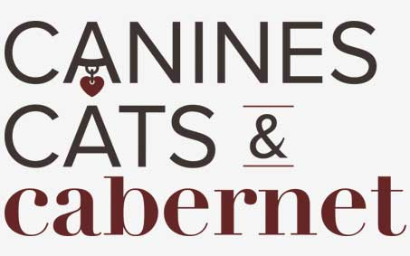 Newsroom | Canines, Cats, and Cabernet 2020 | Operation Kindness North Texas No-Kill Animal Shelter