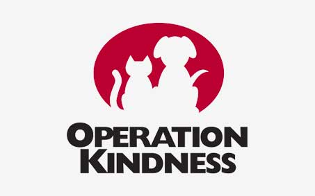 Newsroom Feature Image | Operation Kindness North Texas No-Kill Animal Shelter