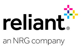Reliant an NRG Company, a corporate partner of Operation Kindness, a North Texas no-kill animal shelter specializing in dog and cat adoptions