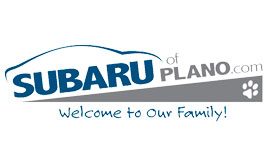 Subaru of Plano, a corporate partner of Operation Kindness, a North Texas no-kill animal shelter specializing in dog and cat adoptions