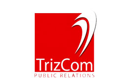 TrizCom, a corporate partner of Operation Kindness, a North Texas no-kill animal shelter specializing in dog and cat adoptions